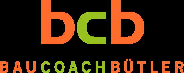 Bau Coach Bütler